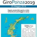 Locandina-GIROPONZA-2019