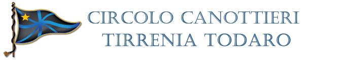 Circolo Canottieri Tirrenia Todaro