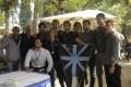 La Coppa Tevere è del Tirrenia Todaro per il secondo anno consecutivo