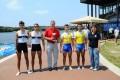 Risultati – Campionati Italiani Under 23