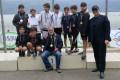 RISULTATI – Campionato Regionale 1000mt e CanoaGiovani
