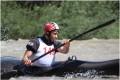 Risultati – Campionati del Mondo Senior di Canoa Discesa